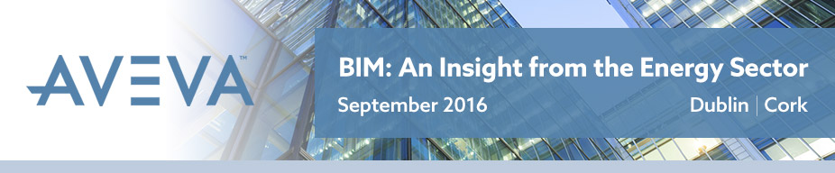 BIM: An Insight from the Energy Sector