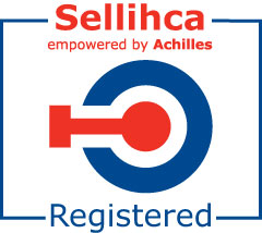 sellihca_registered stamp