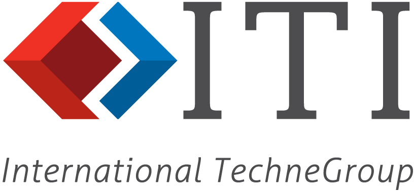 ITI_Logo_Color_rgb380