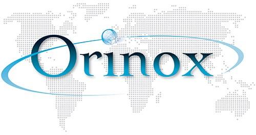 Orinox Small