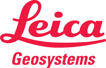 Leica Geo logo (002)