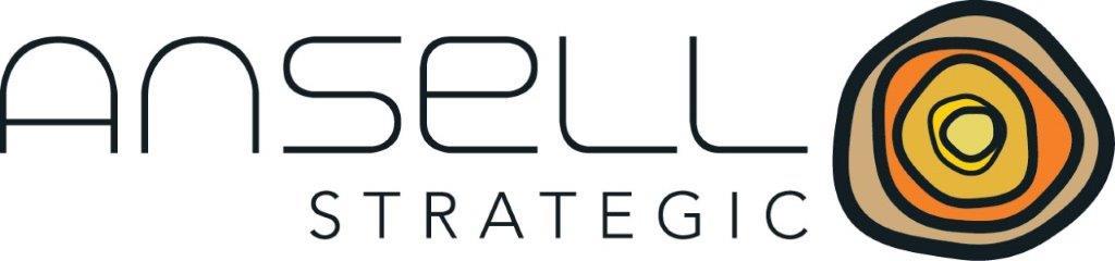 Ansell Strategic Landscape(RGB)