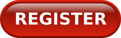 Register button Congress Roadshow 2016