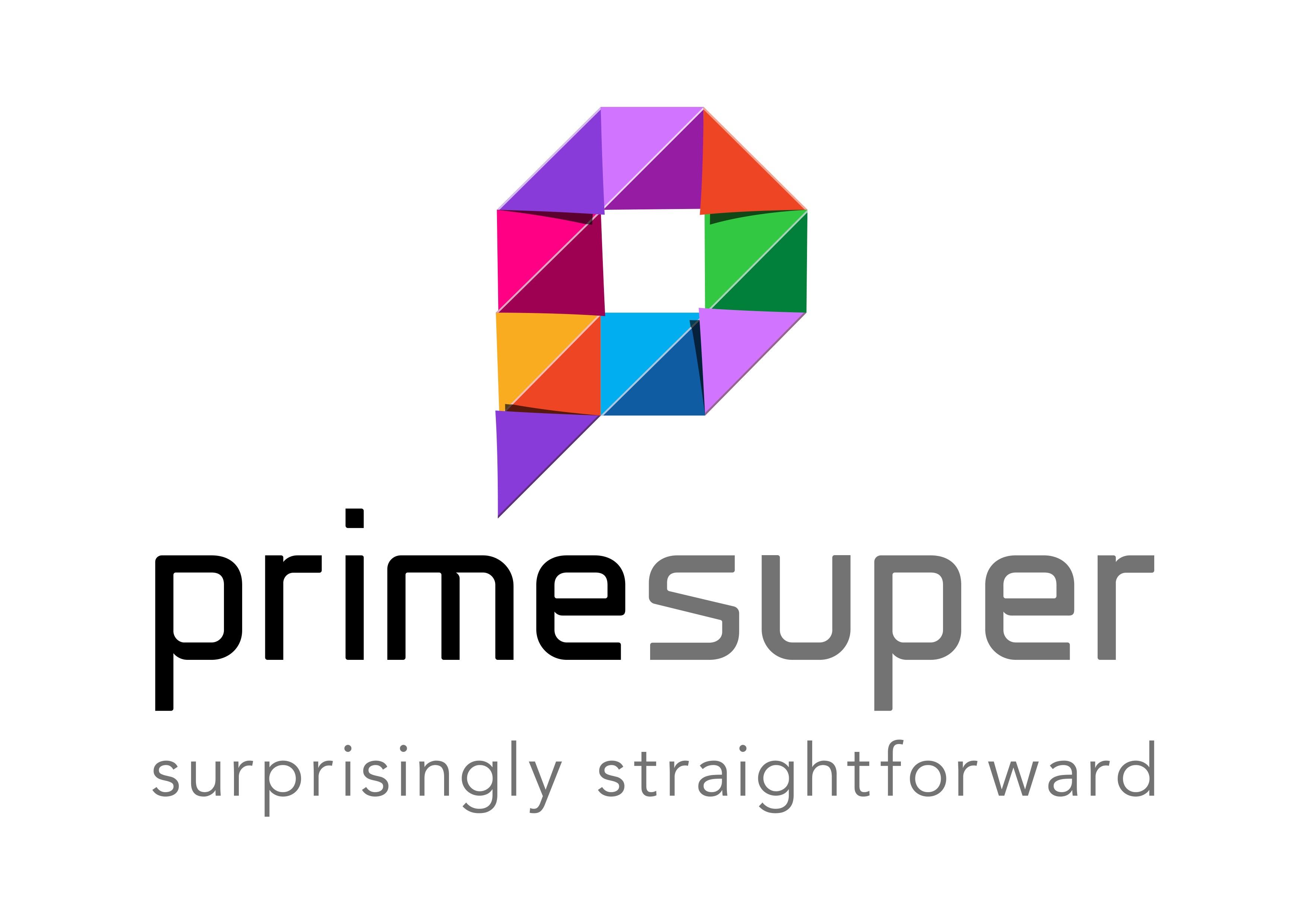 Prime Super - Regional Partner