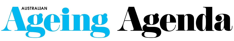 AAA_Logo_web
