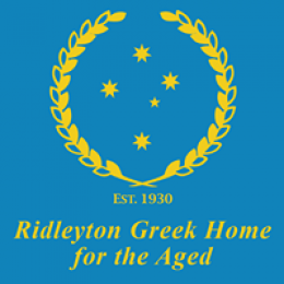 Ridleyton Aged Care