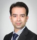 Sachin Kumar v3
