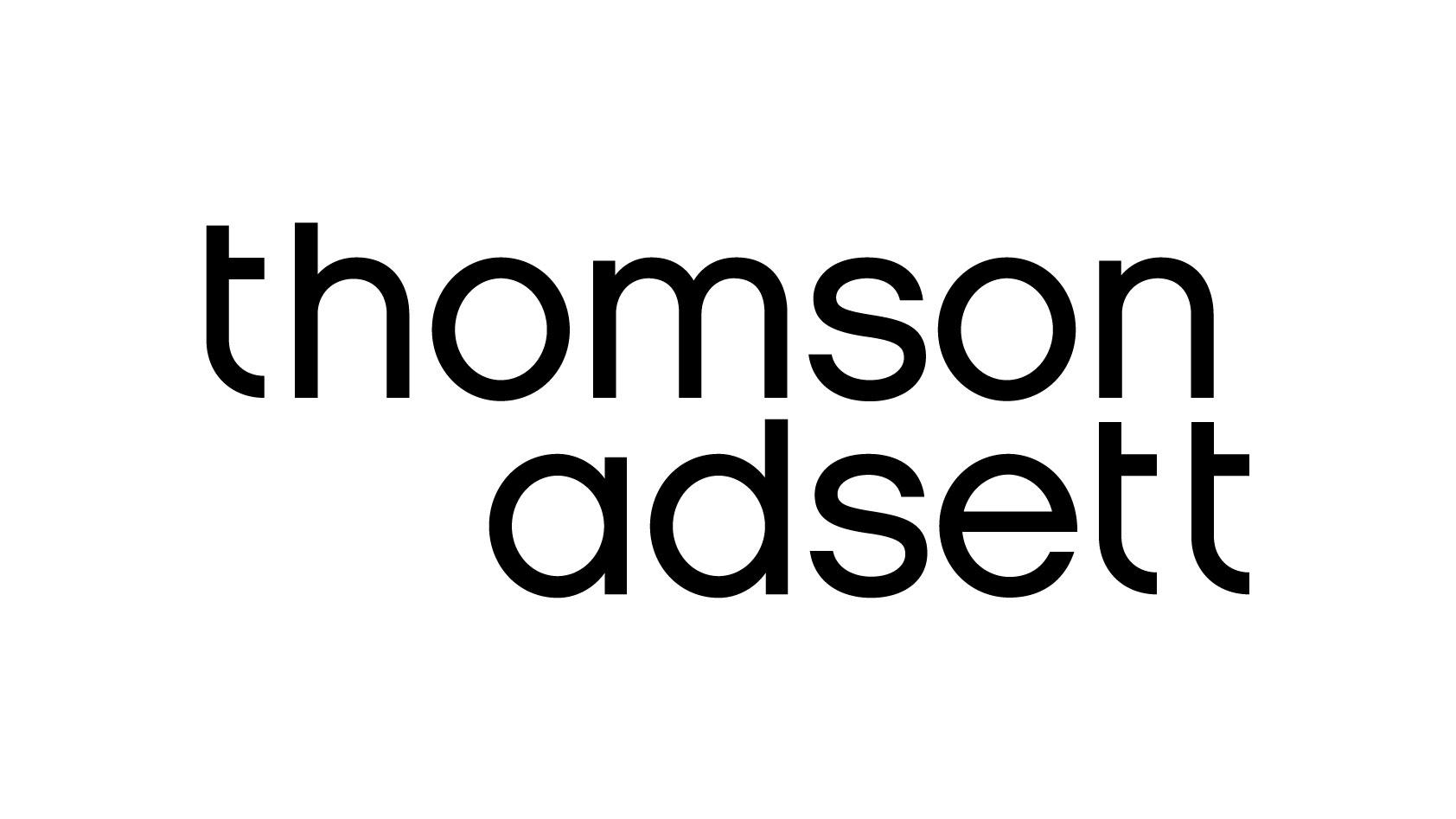 ThomsonAdsett_masterlogo