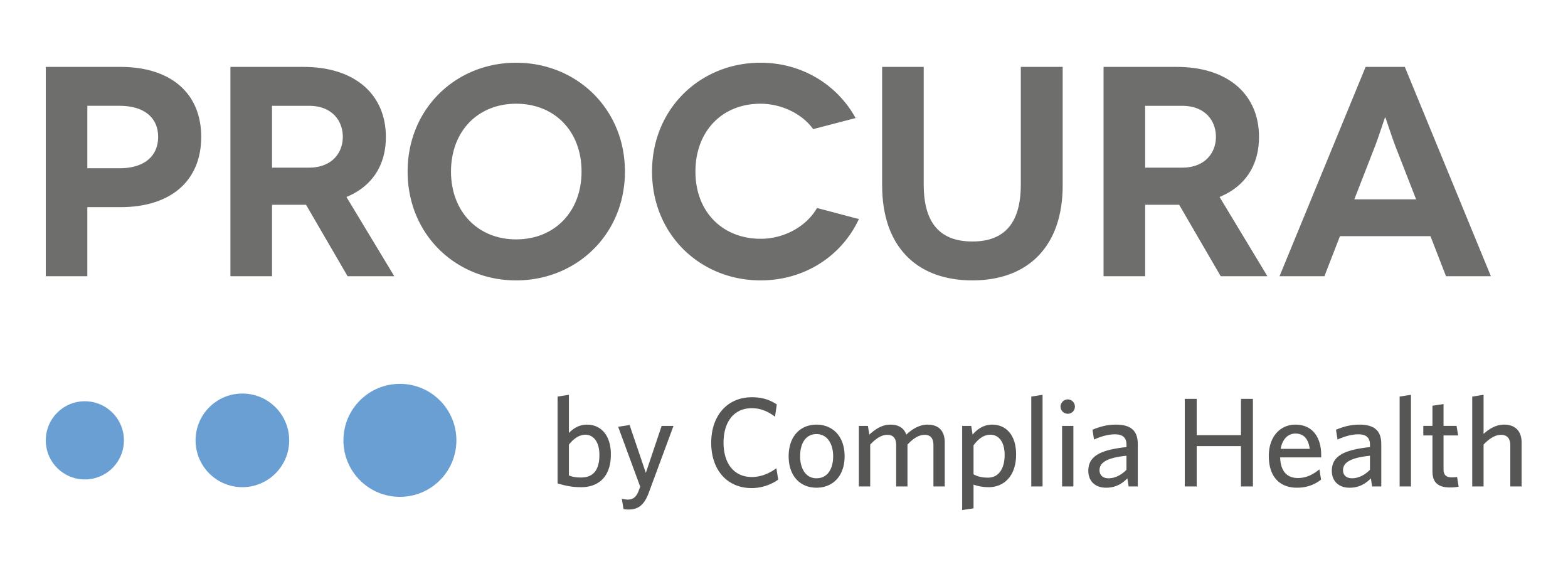new_procura_logo_2500x915