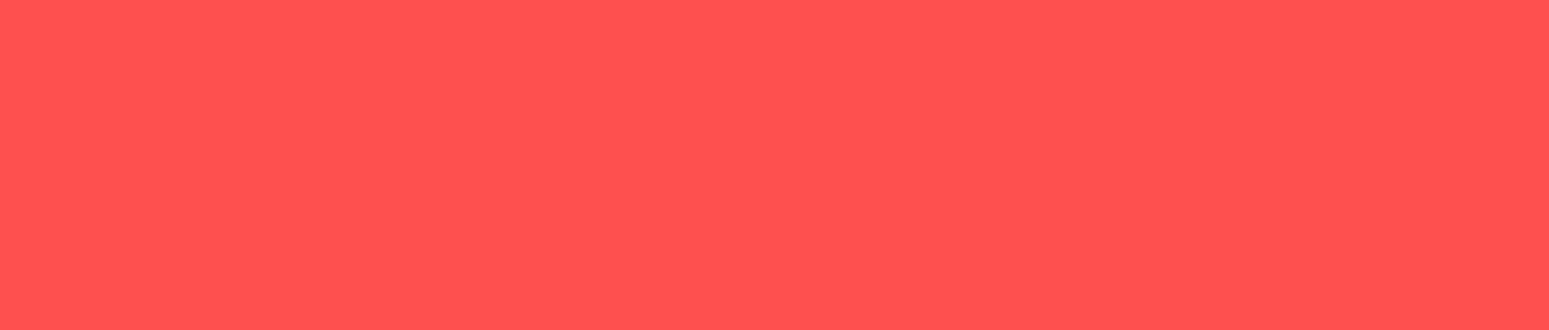 Foxtel_Business_Hero_logo_RGB