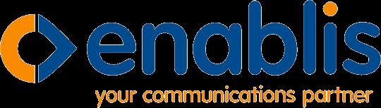 logo-enablis