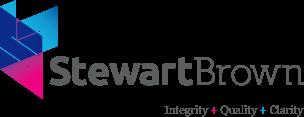 logo-strewt-brown