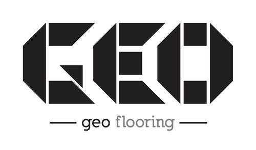 geofLOORING