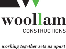 Woollam-logo-five-black-pms web
