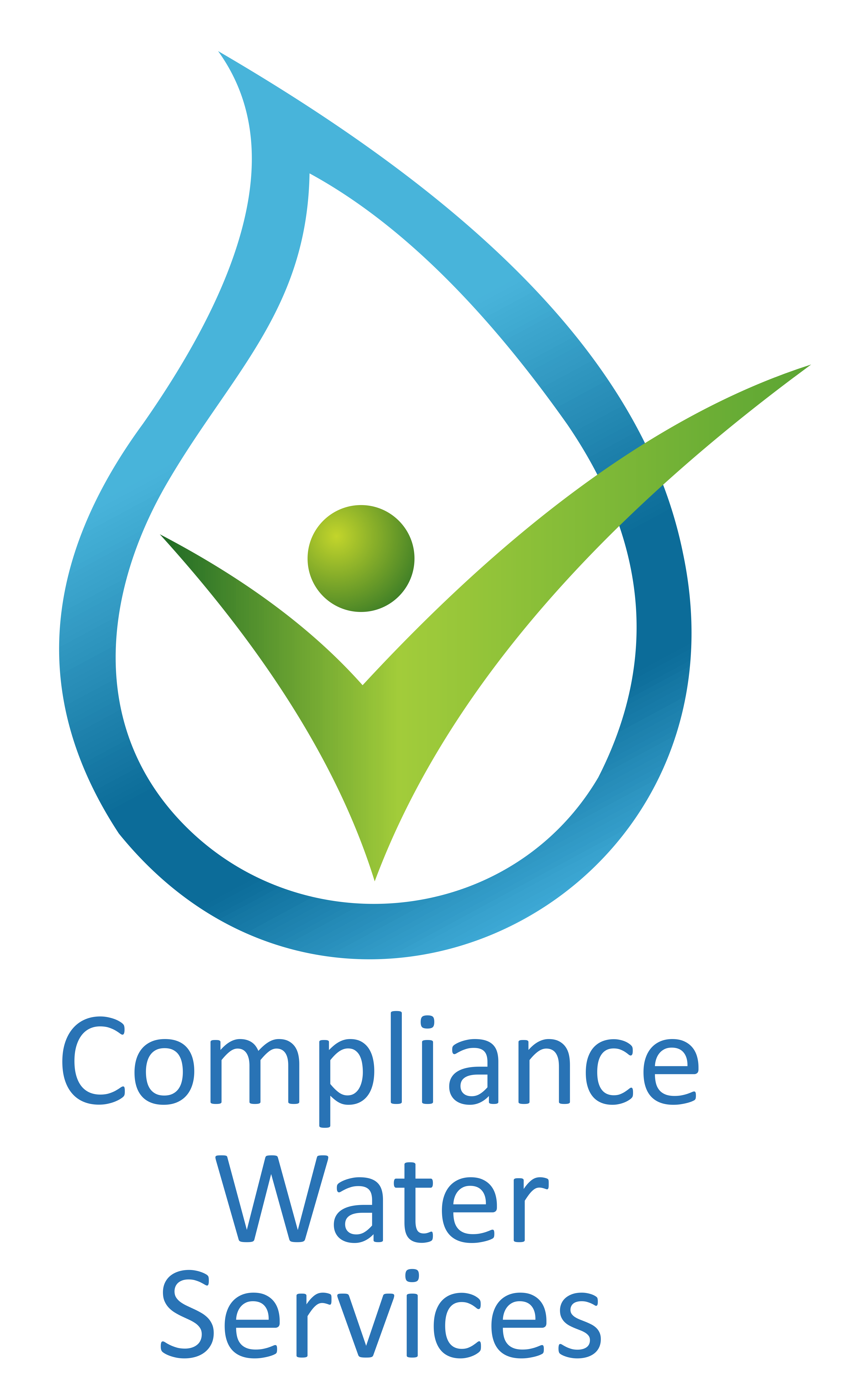 Compliance2_png1