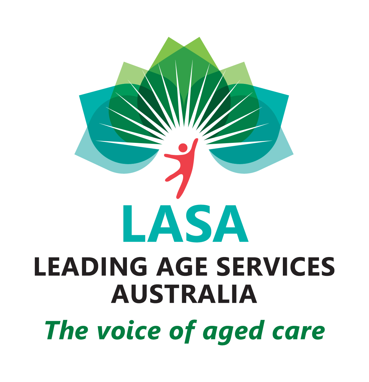 LASA Logo Aug 2017