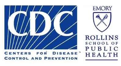 cdc rollins logo header_epi