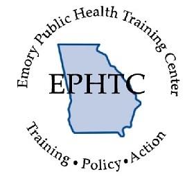EPHTC logo_small