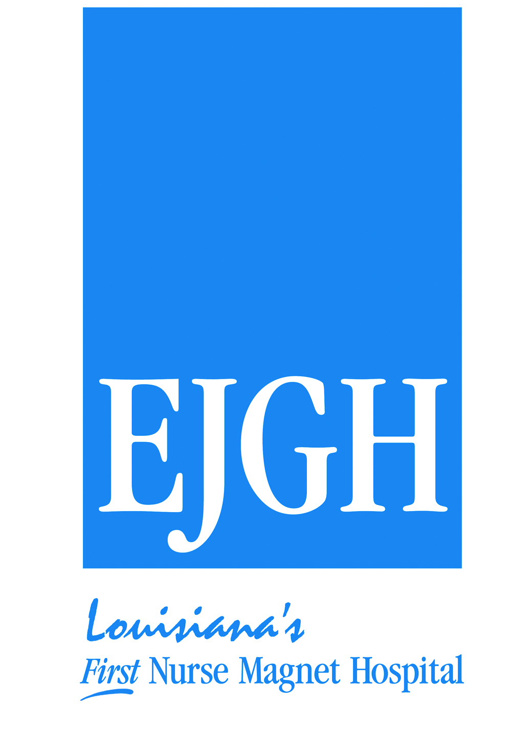 EJGH_logo_w_magnet