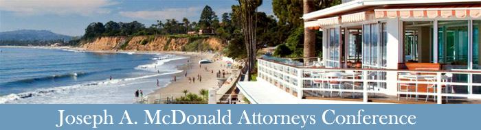 13_attorney_conf