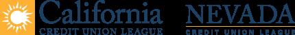 League_horizontal