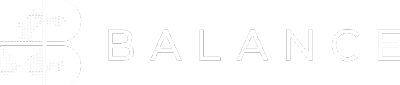 balance_logo_white