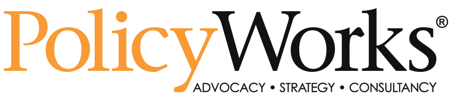 2016 PolicyWorks Webinar I TEST