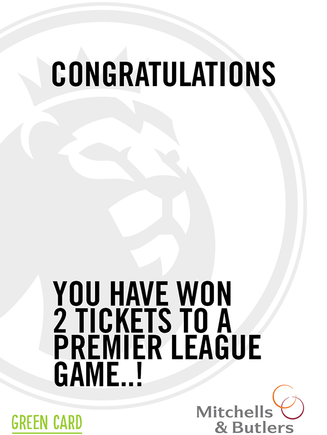 Carling_Premier_League_BG