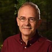 Dr. Graeme Lockaby.jpg