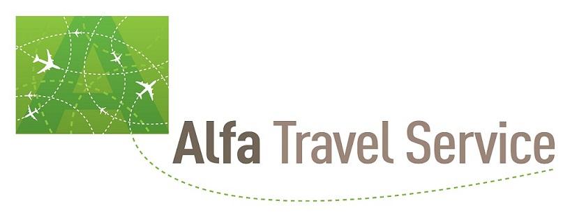 Alfa Travel Service