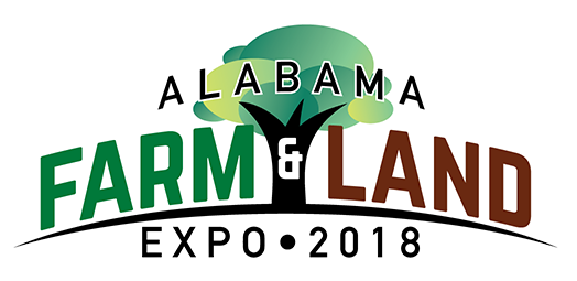 Alabama Farm & Land Expo