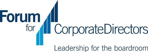 FCD_Logo_Header_2014