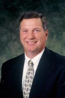 Schafer, Glenn