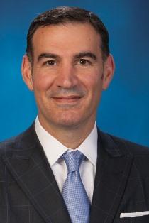 Michael J. Schiavone