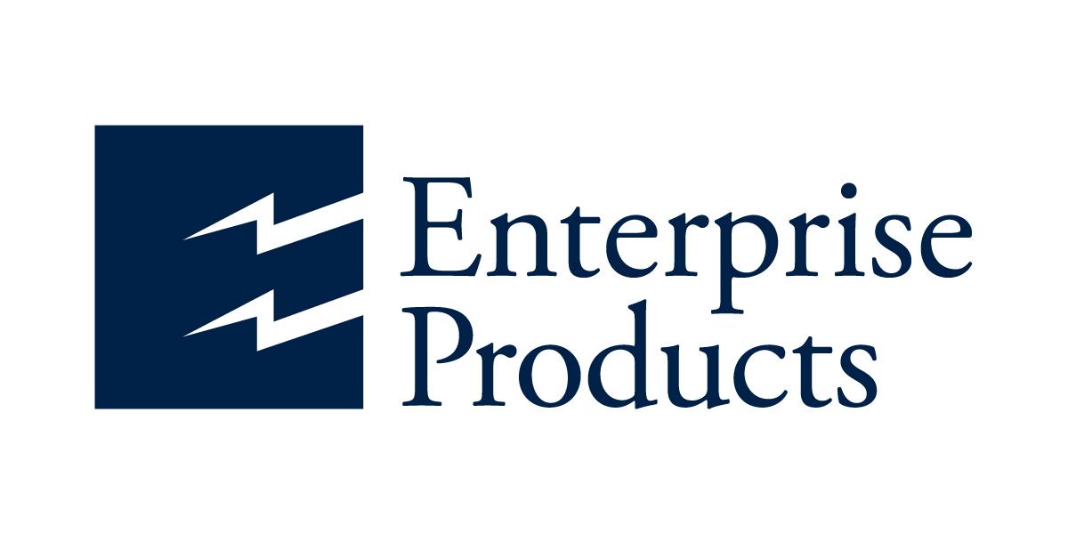 EP_Logo_RGB