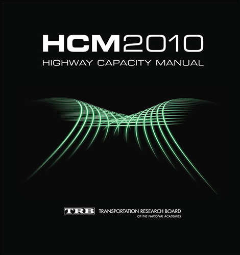 HCMcover