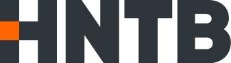 HNTB_2Color_RGB_Standard
