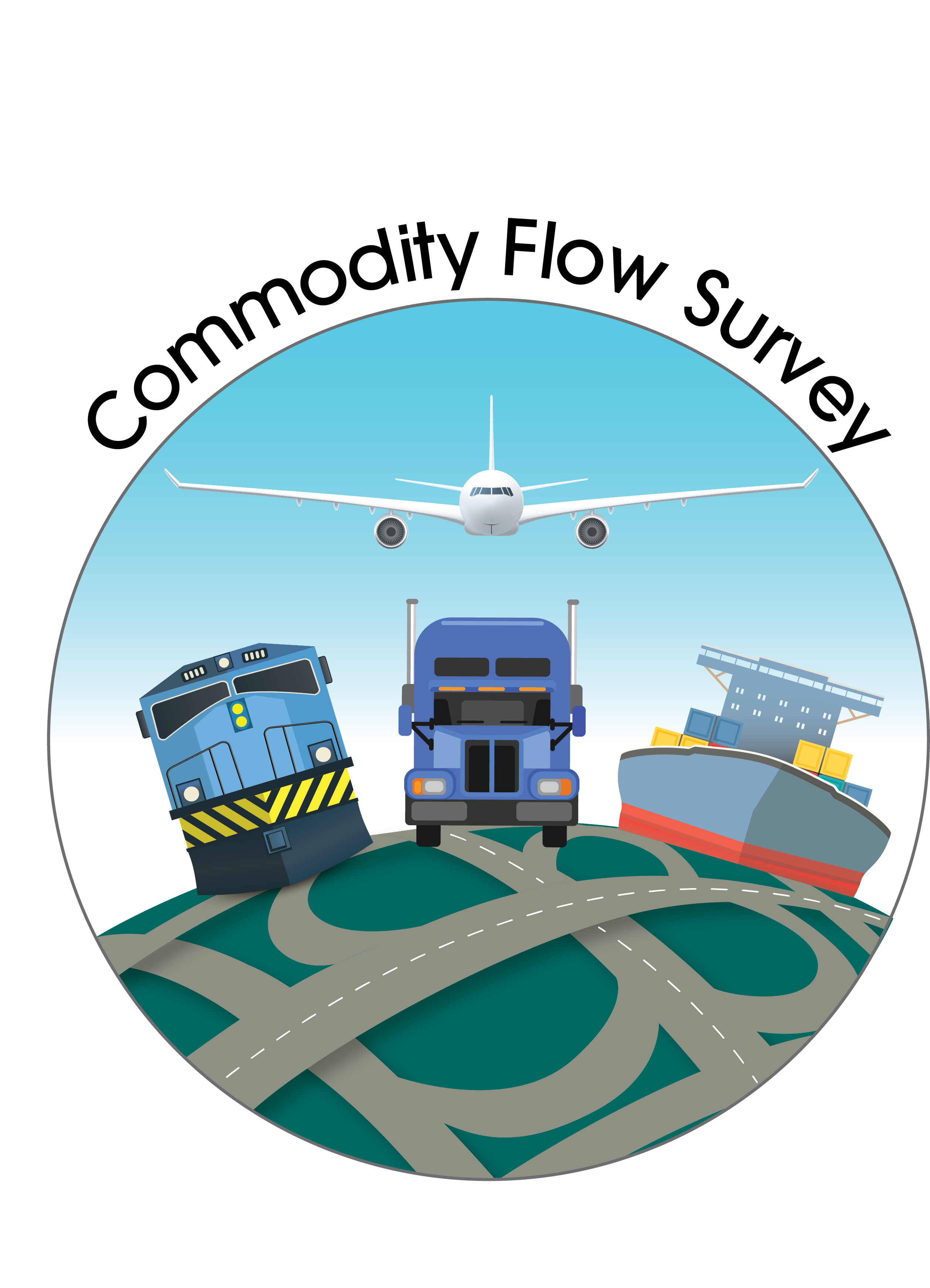 CFS_Logo_2019_2 (002)