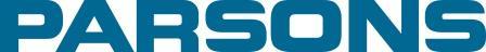Parsons_logo_308_Blue