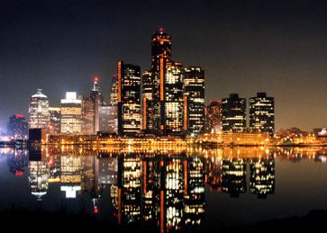 Detroit_cityscape