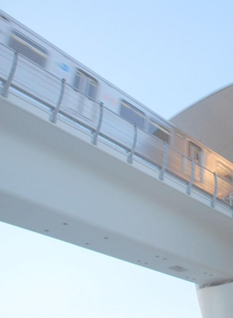 MIA_Metrorail