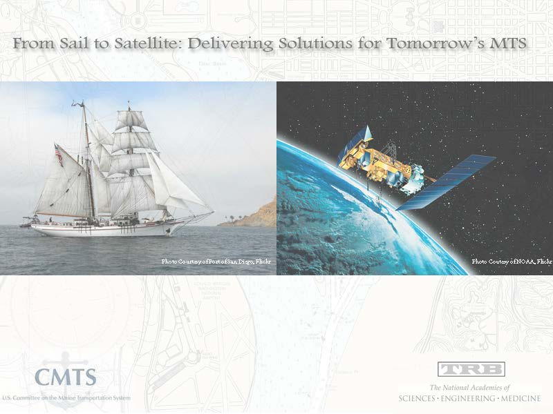 From-Sail-to-Satellite-FINAL