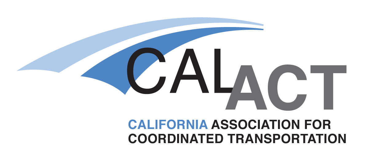 CalAct_Logo_TAG_Below