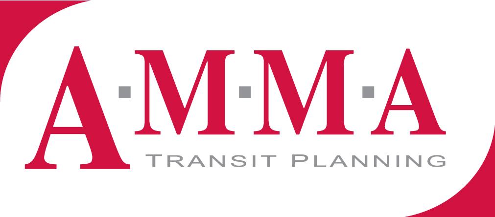 AMMA logo_hr