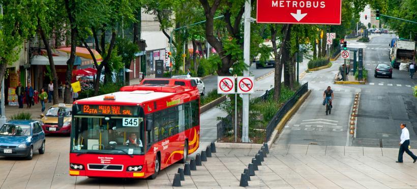 Multimodal-Mexico-City-Justin-Swan-Flickr-1140x518
