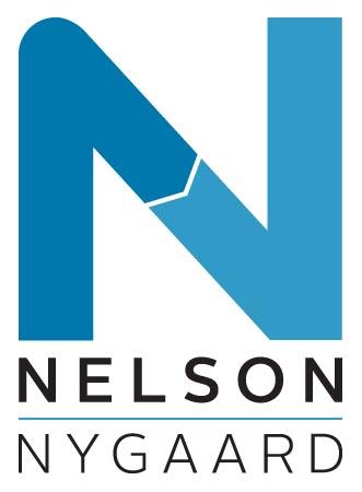 Nelson_300dpi_JPEG