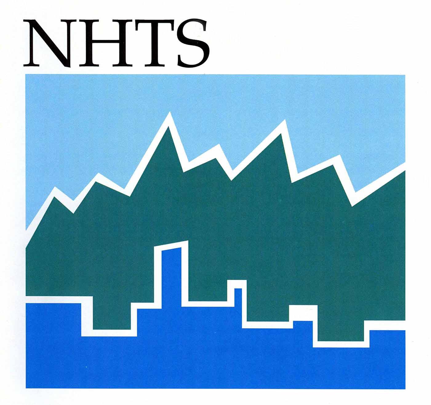 nhts2018-Logo
