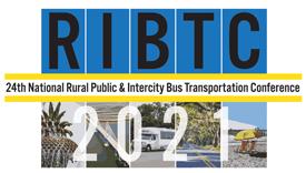 RIBTC-FINAL-Logo