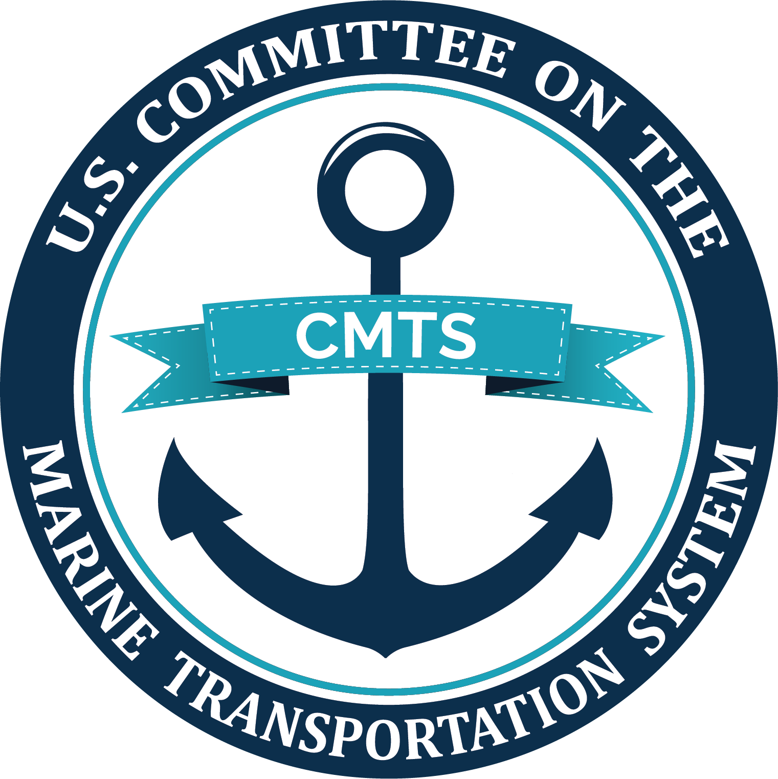 cmts_logo_no_ropes