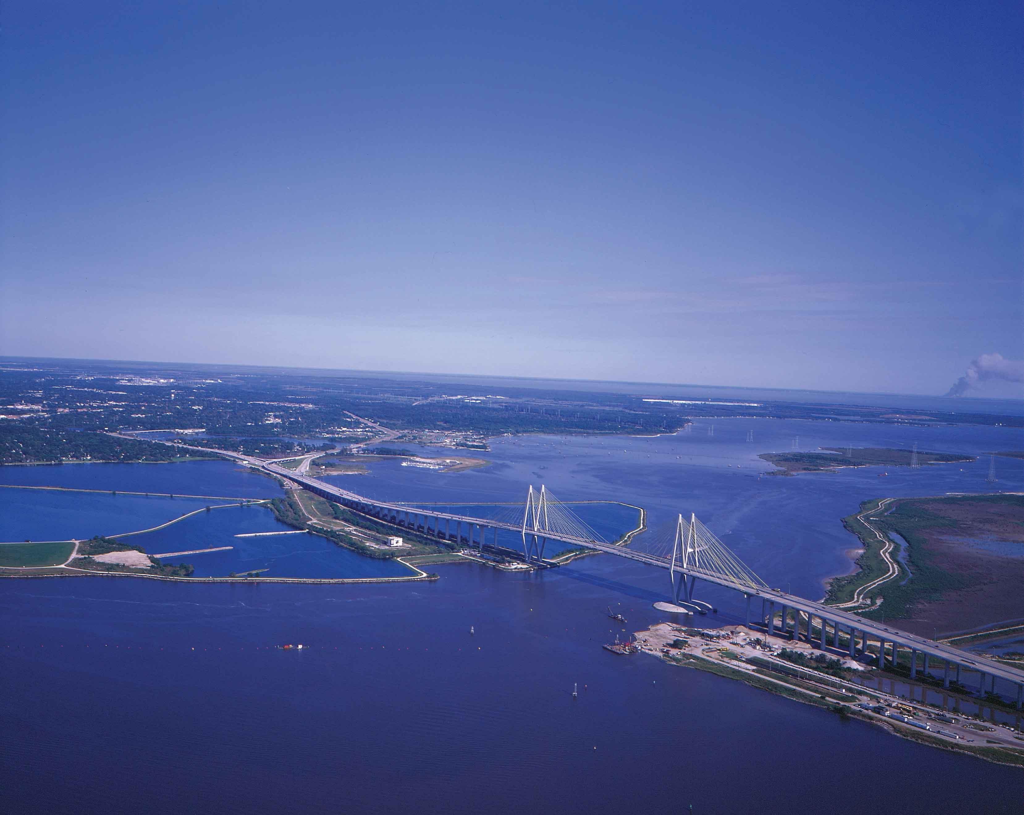 Port-of-Houston